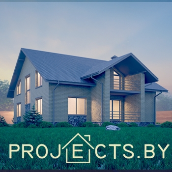 Projects.by
